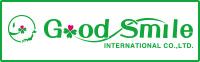 GoodSmile INTERNATIONAL CO.,LTD.
