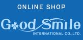 Good Smile INTERNATIONAL CO.,LTD.